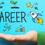 Career Development Planning: Secrets of Career Success