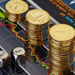 A Tenet to get the best Foreign exchange Buying and selling Course