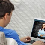 5 Questions You Should Ask A Possible Online Tutor