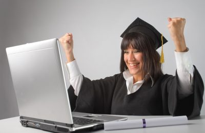 Online Education Degree – A Great Sector That Offer You With A Better Future