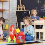 A Guide to Early Learning Programs