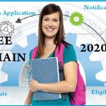Is 160 a good score in JEE Mains 2020?