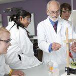 Trustworthy Biology Tuition