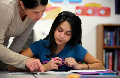 Chemistry Tuition Classes with Experienced Tutor in the Singapore Region