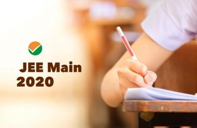 Top 5 Exams You Should Must Attempt While Preparing For JEE Mains
