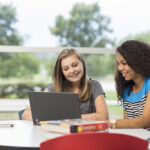 The Future of Technology Education for Children
