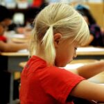 How to Ensure Your Child Is Fluent in English Language